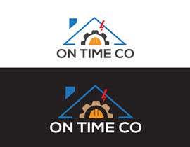 Nro 87 kilpailuun Create eye catching and creative Logo for trading company urgent käyttäjältä shohanrfl