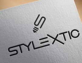 "#34 for Design a Logo for ""Stylextic"" by donmute"
