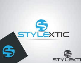 "#40 for Design a Logo for ""Stylextic"" by LOGOMARKET35"