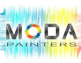 #92 for M.O.D.A Painters by drahmad26