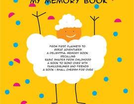 nita77kurian tarafından Desing a memory book için no 26