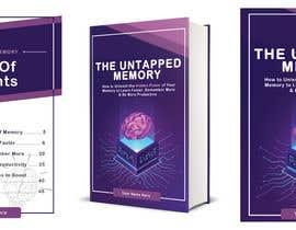 #3 pentru Design for my e-book a mocke up and cover de către appetkova