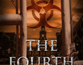 #34 for Another horror kindle book cover by Meso76
