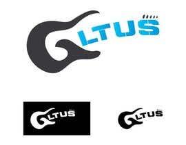 alisha1983 tarafından Design a Logo for Altus Music Production için no 134