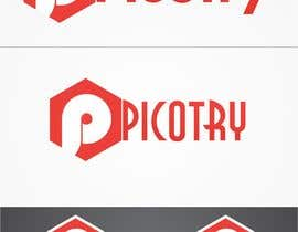 #29 for Design a Logo for Picotry by eminhadzi238