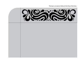 #13 cho Graphic designer needed bởi eling88