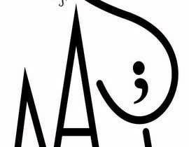 #17 untuk Design a logo for my software consulting business oleh toti3