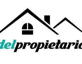 #12 untuk Diseñar un logotipo para un sitio web de bienes raíces | Design a Logo for a real estate website -- 2 oleh danielgraying