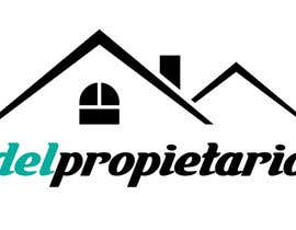 #12 cho Diseñar un logotipo para un sitio web de bienes raíces | Design a Logo for a real estate website -- 2 bởi danielgraying