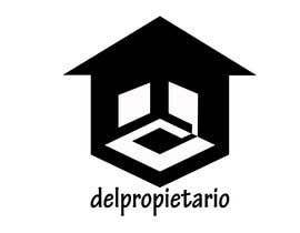 #16 untuk Diseñar un logotipo para un sitio web de bienes raíces | Design a Logo for a real estate website -- 2 oleh manikwendra