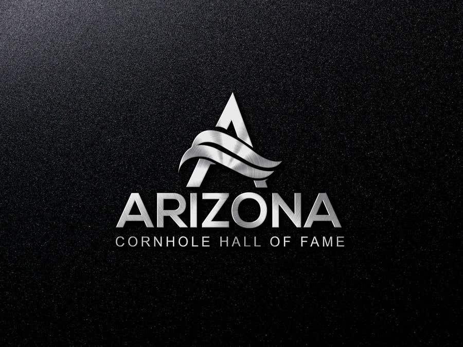 Bài tham dự cuộc thi #                                        263                                      cho                                         Arizona Cornhole Hall of Fame