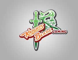 AhmedAmoun tarafından Design a Logo için no 13