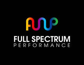#41 for Design a Logo for Full Spectrum Performance, LLC by moro2707