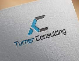 #55 for Design a Logo for Turner Consulting by meodien0194
