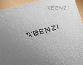 #259 for Design a Logo for Abenzi by JaizMaya