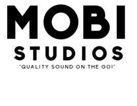 #4 untuk Name a Recording Studio! oleh apoecreation