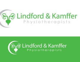 #53 for Design a Logo for a physiotherapy practice by wilfridosuero
