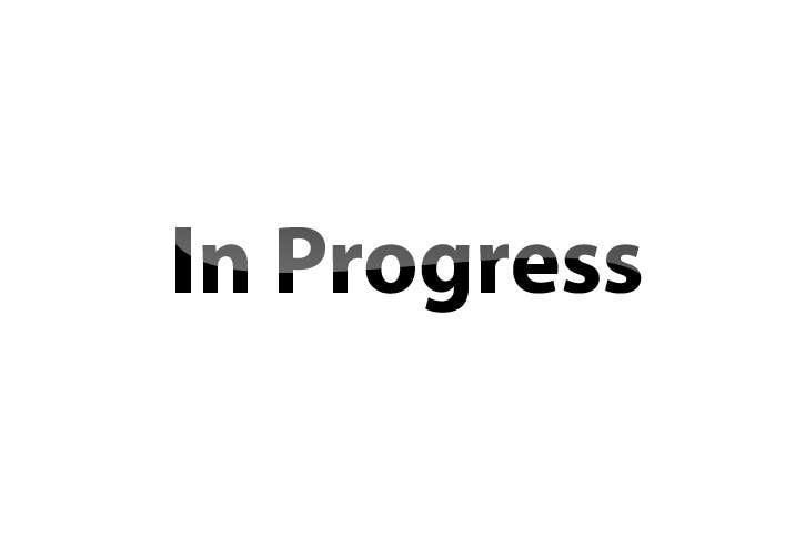 Penyertaan Peraduan #                                        1                                      untuk                                         Wordpress Theme Design for GB Golfer