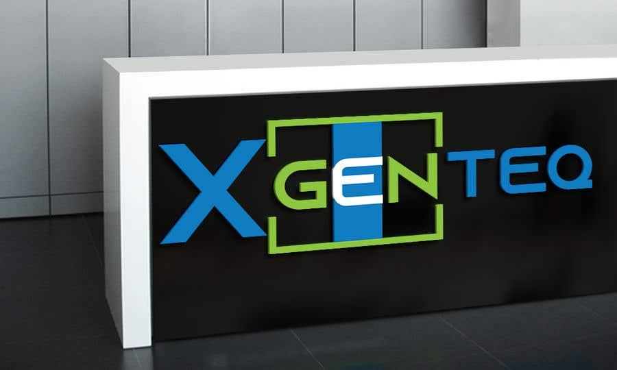 Contest Entry #                                        60                                      for                                         Logo Design for Website Development company