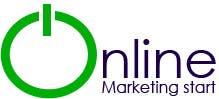 Contest Entry #77 for Design a Logo for online marketing company