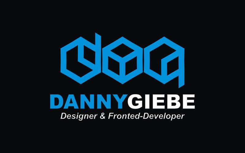 Bài tham dự cuộc thi #41 cho Company Logo for Design & Development