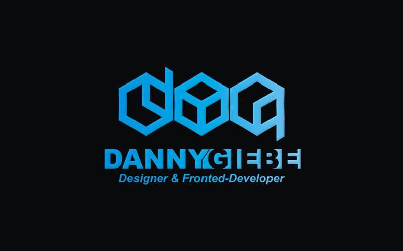 Bài tham dự cuộc thi #70 cho Company Logo for Design & Development