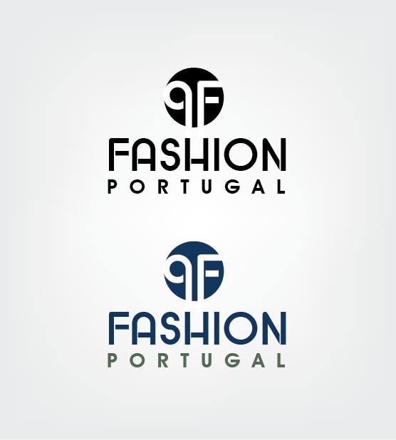 Contest Entry #41 for Construction of a logo desing