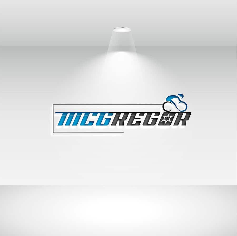 Bài tham dự cuộc thi #                                        38                                      cho                                         Logo design