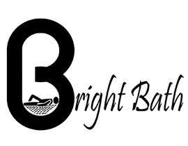 #243 for I need a Logo design. Design my logo. by soneet80