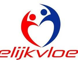 #4 pentru Gelijkvloers - Finding homes for elderly people. de către souadsaid