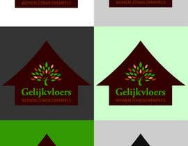 #19 for Gelijkvloers - Finding homes for elderly people. by rlunabr