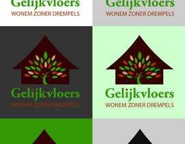 #20 for Gelijkvloers - Finding homes for elderly people. by rlunabr
