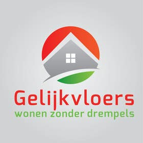 #29 pentru Gelijkvloers - Finding homes for elderly people. de către onkarpurba