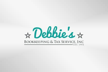 #107 for Design a Logo for 20+ year old Bookkeeping & Tax Business by pvcomp