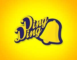 #7 pentru Ding Ding! de către ruizgudiol