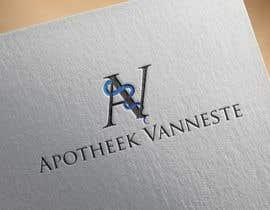 aniktheda tarafından Create a logo for a pharmacy için no 9