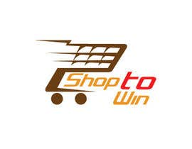 "#31 for Design a Logo for ""Shop to Win"" by sonjoybfa"