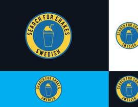 Nro 37 kilpailuun Need Logo and Banner Designers käyttäjältä mdziaul194