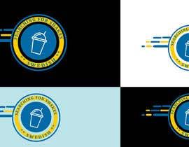 Nro 43 kilpailuun Need Logo and Banner Designers käyttäjältä mkkhan1598