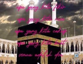#82 for YAKIN DAN PERCAYA PADA DIRI SENDIRI by shorifislam014