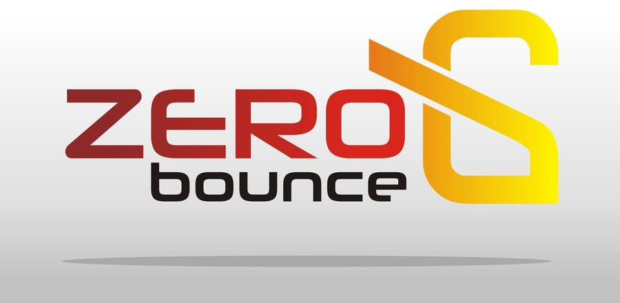 Contest Entry #                                        20                                      for                                         Logo Design for Zero G Bounce