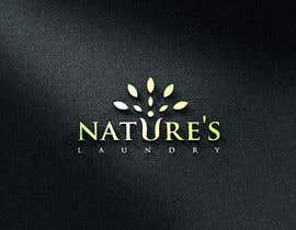 #396 for Create logo for one of our laundry product brands by TinaMrong