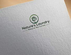 #371 for Create logo for one of our laundry product brands by anwar352
