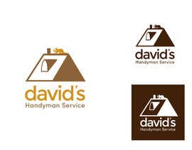 #3 untuk Design a Logo for website and business card oleh zaldslim