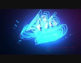 ashraful882 tarafından Create Animated intro - Youtube Fishing Show için no 59