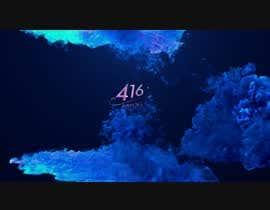 ahmedmoataz109 tarafından Create Animated intro - Youtube Fishing Show için no 36