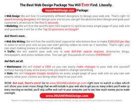 #8 untuk BEST DESIGNER - EASY FAST MONEY oleh Ashmaroli
