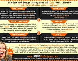 #36 for BEST DESIGNER - EASY FAST MONEY by vcanweb