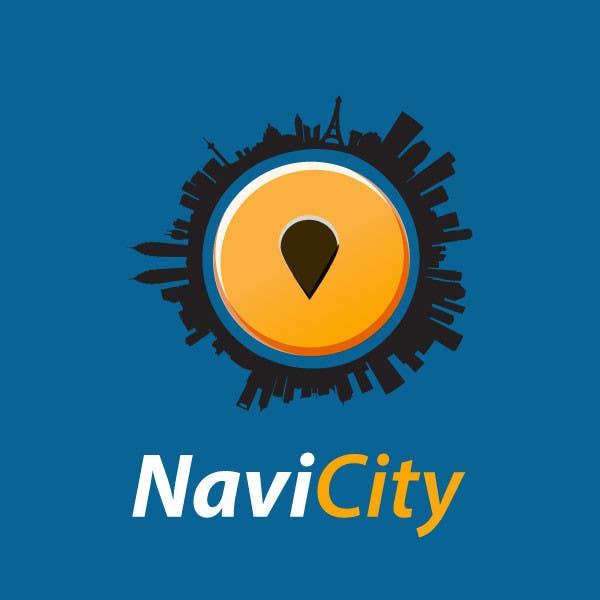 Konkurrenceindlæg #84 for Logo Design for Business Directory