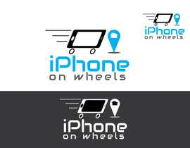 nº 15 pour Logo Design for iPhone Repair Company par umamaheswararao3